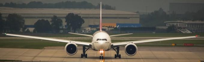 Avión V